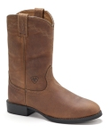 10000797.Ariat Heritage Roper Boot